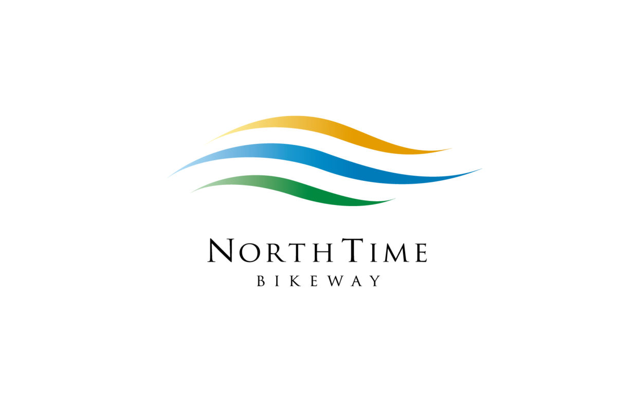 Northtime Bikeway – Explore Akita, Enjoy your freedom! touring bike in Japan!